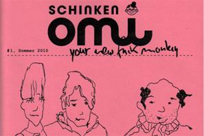 Schinken-Omi-#1-Vorschau