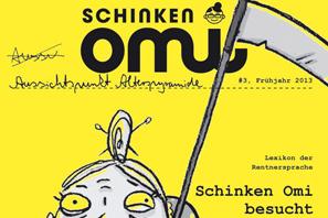 Schinken-Omi-3-Vorschau